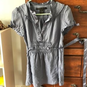 MARC JACOBS blouse